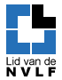 Logopediepraktijk Velsen